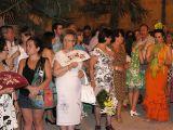 Fiestas de la Malena 2010. Procesión_78