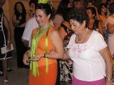 Fiestas de la Malena 2010. Procesión_79