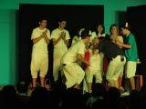 Getsemaní Teatro. Cuentos de ¿Siempre?_163