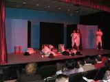 Getsemaní Teatro. Cuentos de ¿Siempre?_178