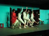Getsemaní Teatro. Cuentos de ¿Siempre?_188