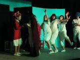 Getsemaní Teatro. Cuentos de ¿Siempre?_189