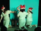 Getsemaní Teatro. Cuentos de ¿Siempre?_190