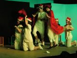 Getsemaní Teatro. Cuentos de ¿Siempre?_202