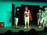 Getsemaní Teatro. Cuentos de ¿Siempre?_215