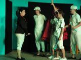 Getsemaní Teatro. Cuentos de ¿Siempre?_216