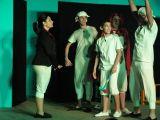 Getsemaní Teatro. Cuentos de ¿Siempre?_217