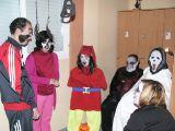 Halloween en el Centro Ocupacional_100