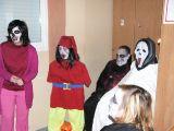 Halloween en el Centro Ocupacional_101