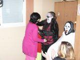 Halloween en el Centro Ocupacional_102