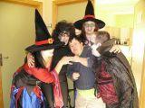 Halloween en el Centro Ocupacional_103