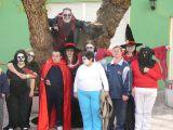 Halloween en el Centro Ocupacional_108