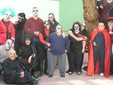 Halloween en el Centro Ocupacional_109