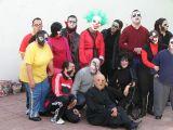 Halloween en el Centro Ocupacional_110