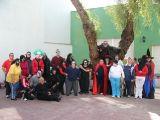 Halloween en el Centro Ocupacional_111