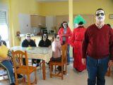 Halloween en el Centro Ocupacional_56