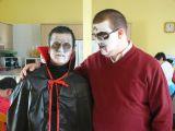 Halloween en el Centro Ocupacional_63