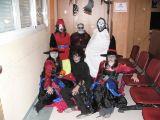 Halloween en el Centro Ocupacional_74