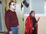 Halloween en el Centro Ocupacional_77