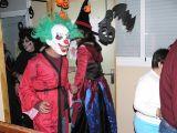 Halloween en el Centro Ocupacional_78