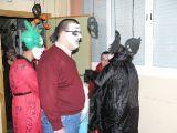 Halloween en el Centro Ocupacional_80
