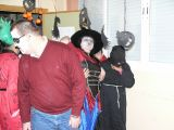Halloween en el Centro Ocupacional_81