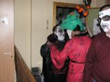 Halloween en el Centro Ocupacional_82