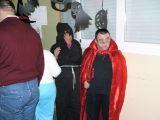 Halloween en el Centro Ocupacional_83