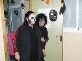 Halloween en el Centro Ocupacional_84