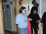 Halloween en el Centro Ocupacional_85