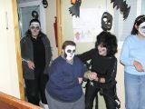 Halloween en el Centro Ocupacional_86