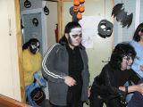 Halloween en el Centro Ocupacional_87
