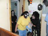Halloween en el Centro Ocupacional_88