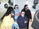 Halloween en el Centro Ocupacional_89
