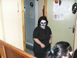 Halloween en el Centro Ocupacional_90
