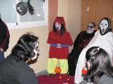 Halloween en el Centro Ocupacional_91