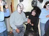 Halloween en el Centro Ocupacional_92