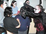 Halloween en el Centro Ocupacional_93