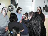 Halloween en el Centro Ocupacional_94