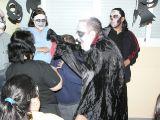 Halloween en el Centro Ocupacional_95