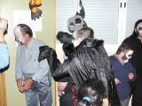 Halloween en el Centro Ocupacional_96