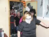 Halloween en el Centro Ocupacional_98