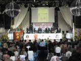 Hermandad de Donantes de Sangre. 11-04-2010_18