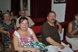 Homenaje al Ausente 2010_61