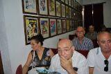 Homenaje al Ausente 2010_76