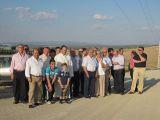 Inauguración del camino entre Matacas y Aljongeras_20