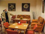 Inauguración del nuevo Hogar del Jubilado. 3-12-2010_49