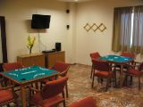 Inauguración del nuevo Hogar del Jubilado. 3-12-2010_50