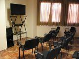 Inauguración del nuevo Hogar del Jubilado. 3-12-2010_52