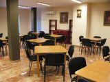 Inauguración del nuevo Hogar del Jubilado. 3-12-2010_53